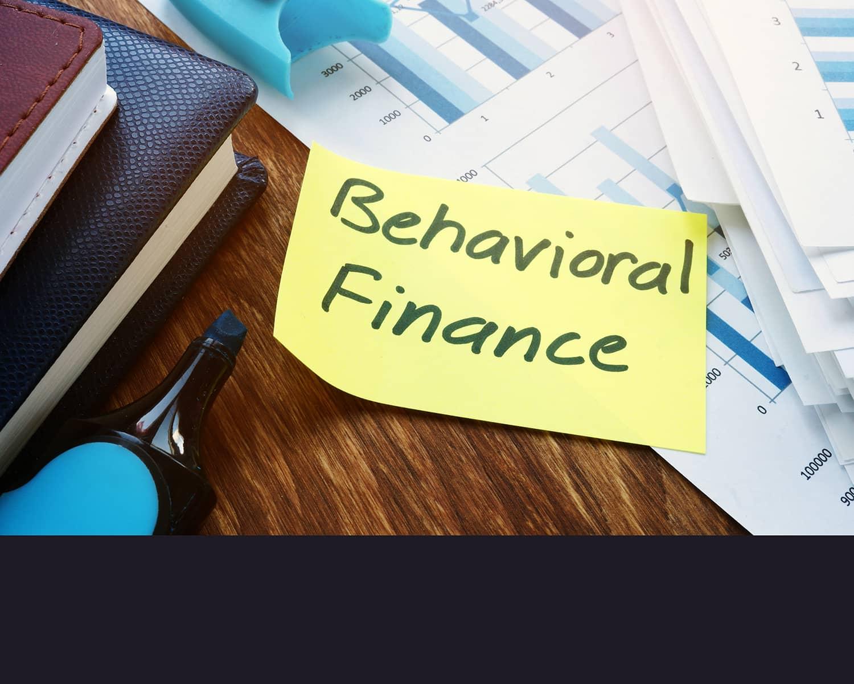2021_behavioral_finance_1500px_for_site-min
