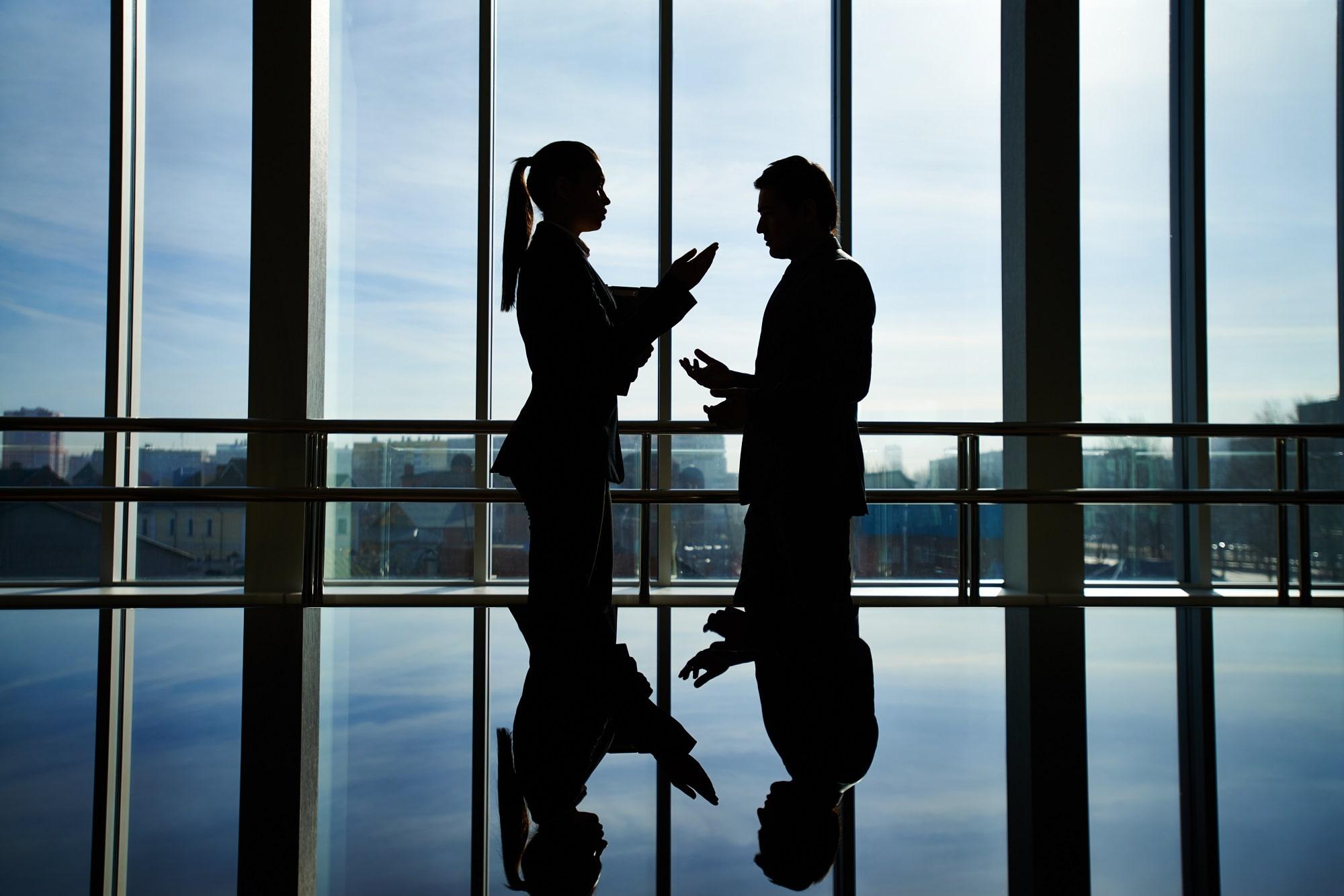 conflict-negotitation