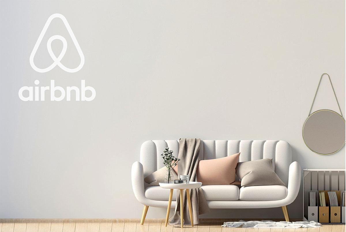 airbnb_site_sfw