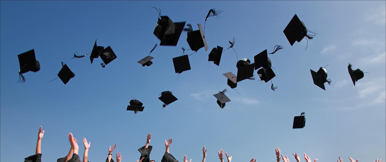 graduating-class-banner