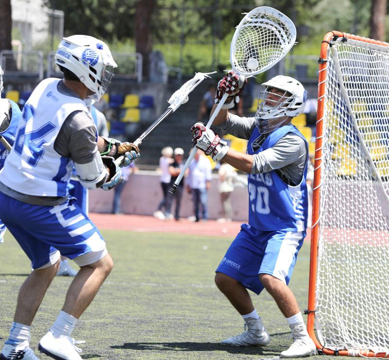 Greek National Lacrosse3
