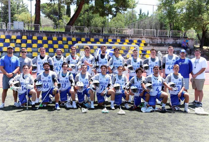 Greek National Lacrosse5