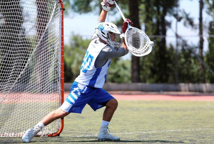 Greek National Lacrosse6