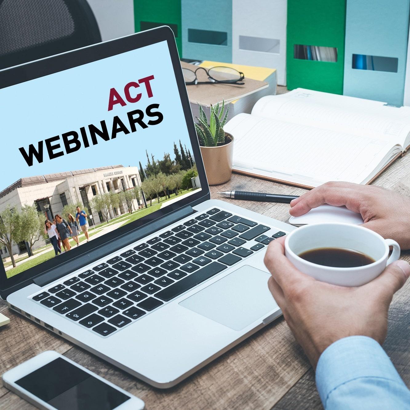 act_webinars-min