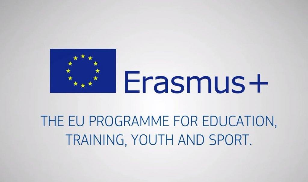 Basketball for Life Skills – An EU funded project