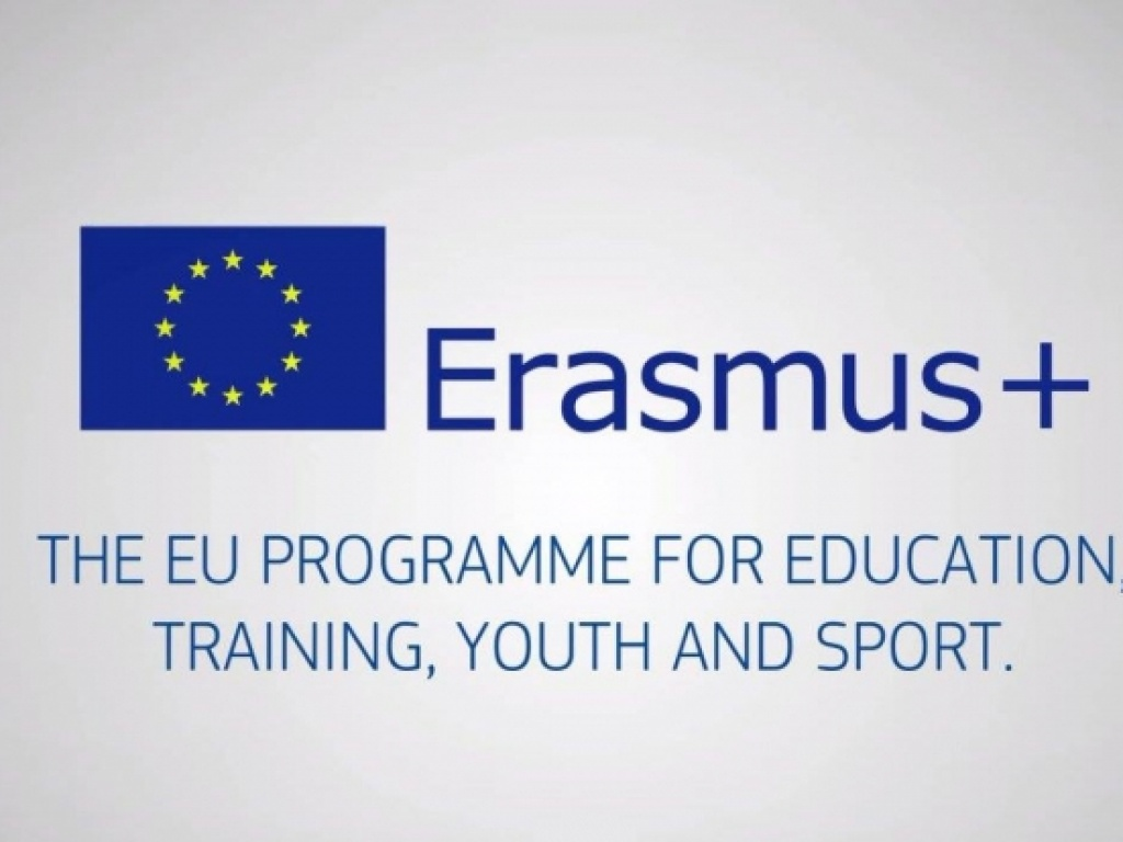 Basketball for Life Skills: an EU co-funded project