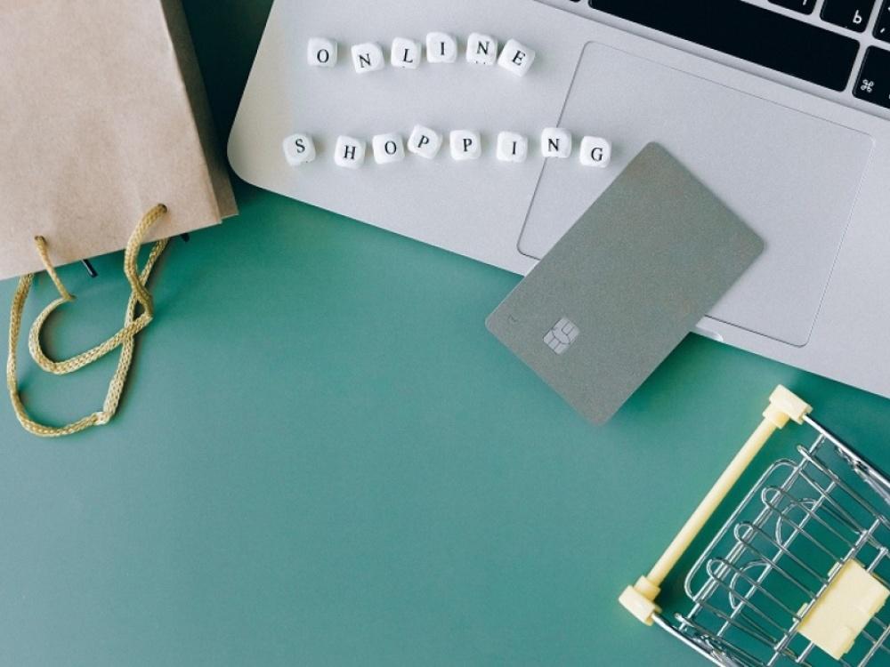 e-shops: Κατασκευή και Διαχείριση Ηλεκτρονικού Καταστήματος