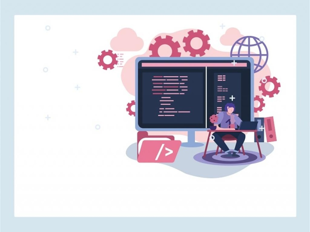 TypeScript Programming (Live Online)