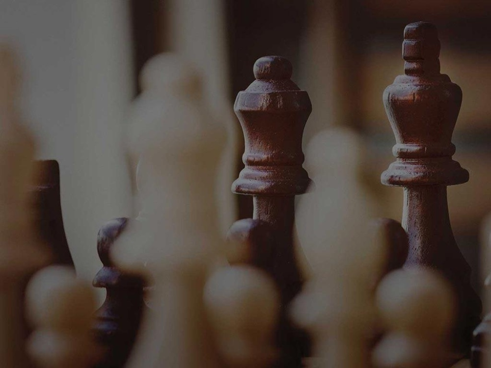 Business Strategy: Competition Demystified