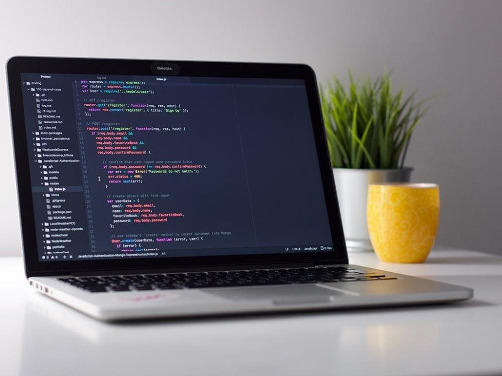 Σχεδιασμός Βάσεων Δεδομένων & Προγραμματισμός SQL