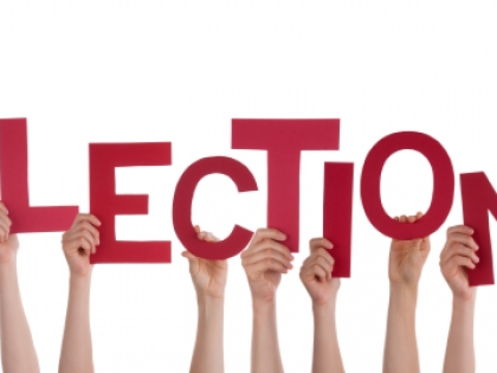 ACT Alumni Association General Assembly & Elections